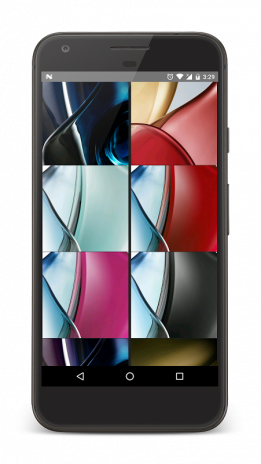 Wallpaper For Moto M 11 Descargar Apk Para Android Aptoide