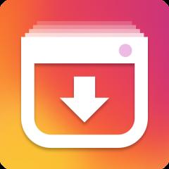 Video Downloader for Instagram 1 1 69 Download APK for