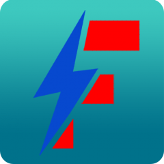 Fast for Facebook Lite 2 6 1 Download APK for Android - Aptoide