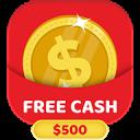 Free Cash - Make Money App