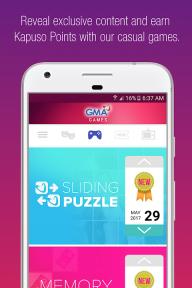 GMA Network screenshot 6