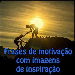 Frases De Motivação Com Imagens De Inspiração 10 Descargar