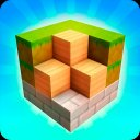 Block Craft 3D: Simulatore - Giochi Gratis