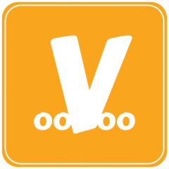 oovoo download for android