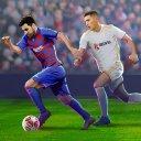 Soccer Star 2021 Top Leagues: 世界杯 和 实况足球
