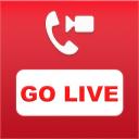 Live Video Talk - free live chat
