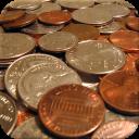 U.S. Coin Values