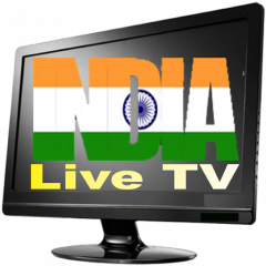 Live tv india android apk | 30 Best Android Apps to Watch
