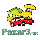 Pazar3