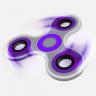 Icône spinner speed