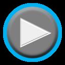 YXS Video Player