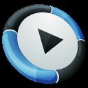 Eminent DLNA/UPnP Player