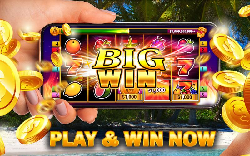 absolute casino entertainment Casino