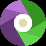 иконка tor browser