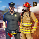 911 Emergency Rescue Mission