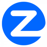 Zen Browser - Free Recharge Icon