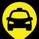Voy en Taxi – App Taxi Uruguay
