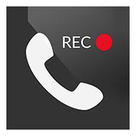 Skype Video Çağrıları Kaydetmek için En iyi Uygulamalar