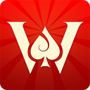 iWin Online Game Bài