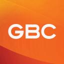 미주복음방송, GBC, GBC mobile, GBC Radio, kgbc