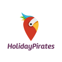 HolidayPirates: Travel app for Cheap Holiday Deals