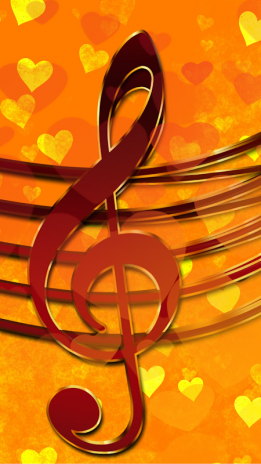 Music Ringtones All Genres 2 0 Download APK for Android