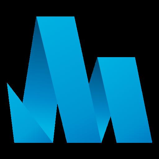 Opera Max - Gestão de dados