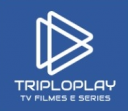 TriploPlay - Tv Filmes e Series