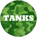 Real Tanks 3D