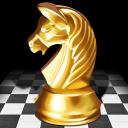 World of Chess