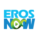 Eros Now for Android TV