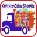Germany Online Shopping Sites - Online Store