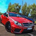 Boss Parking - Car Simulator: New Car Game