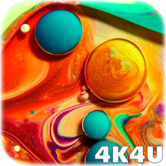 4k Dynamic Liquid Wallpaper For Iphone X 1 0 Download Apk For