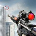 Elite 3D Sniper Shooter: New Sniper Shooting Game