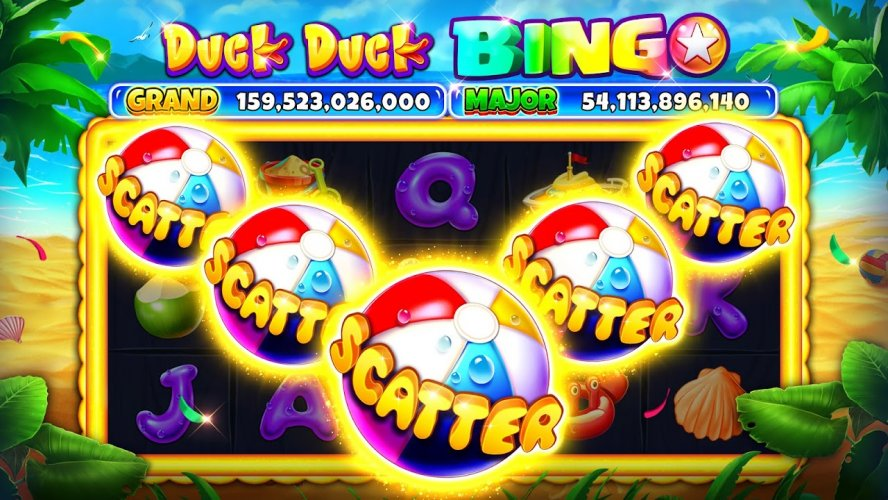 Online Casino Free Spins No Deposit Usa Sites | List Of Authorized Slot