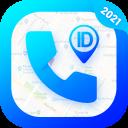 Caller Name Location Tracker - True Caller ID
