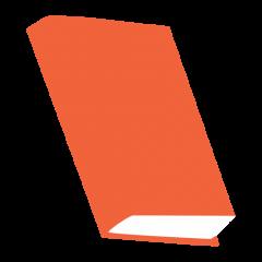 Easybib Citation Generator 244 загрузить Apk для Android Aptoide