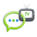 Type2TV - Mobile Chat