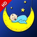 inSleep - Baby Sleep Sounds