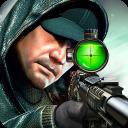 Atiradores 3D - Sniper Shot