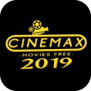 Free movies 2019 - Watch HD movies
