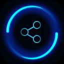 📲Bluetooth App Sender, Easy Uninstaller 🎁PRO🔑
