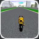 Speed Bike Racing Free