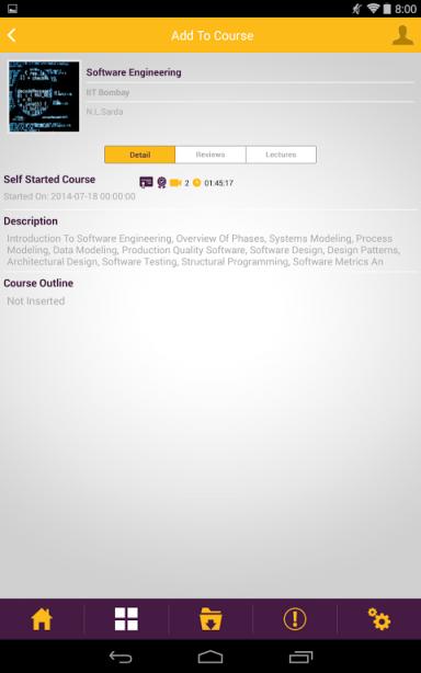 Bookkeeping ameb syllabus free download