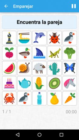 Brainilis Juegos Mentales Android 29 Descargar Apk Para Android
