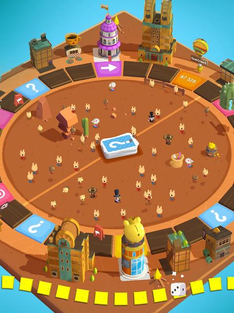 Board Kings™️ screenshot 8