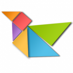 Twidere Streaming Extension 1 8 Download APK for Android - Aptoide