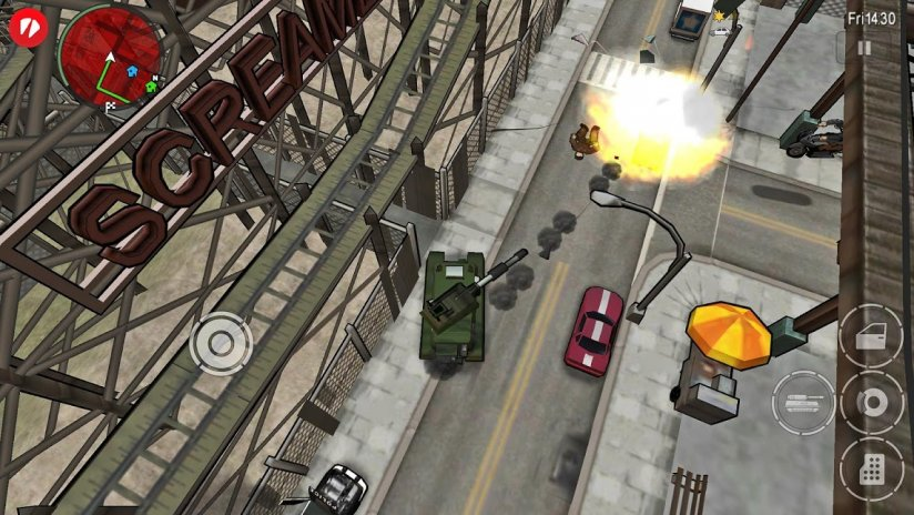 gta chinatown wars android apk uptodown