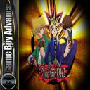 Yu-Gi-Oh The Eternal Duelist Soul